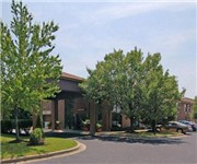 Photo of Econo Lodge Andrews AFB - Clinton, MD - Clinton, MD