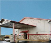 Photo of Econo Lodge - Fort Collins, CO - Fort Collins, CO