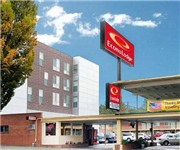 Photo of Econo Lodge - Vancouver, WA - Vancouver, WA