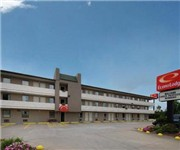 Photo of Econo Lodge - Cincinnati, OH - Cincinnati, OH