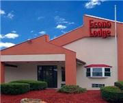 Photo of Econo Lodge - Pittsburgh, PA - Pittsburgh, PA