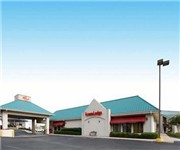 Photo of Econo Lodge Oxmoor - Birmingham, AL - Birmingham, AL