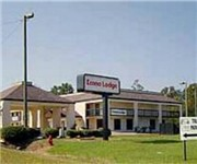 Photo of Econo Lodge - Metter, GA - Metter, GA