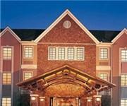 Photo of Staybridge Suites Jacksonville - Jacksonville, FL - Jacksonville, FL