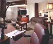 Photo of Staybridge Suites Yorktown - Yorktown, VA - Yorktown, VA