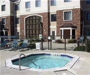 Photo of Staybridge Suites Grand Rapids-Kentwood - Kentwood, MI - Kentwood, MI