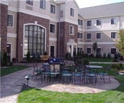 Photo of Staybridge Suites Kalamazoo - Kalamazoo, MI - Kalamazoo, MI