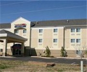 Photo of Candlewood Suites Oklahoma City-Moore - Moore, OK - Moore, OK