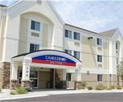 Photo of Candlewood Suites Junction City/Ft. Riley - Junction City, KS - Junction City, KS