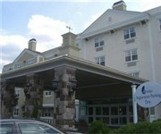 Photo of Hotel Indigo Basking Ridge - Basking Ridge, NJ - Basking Ridge, NJ