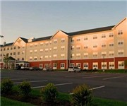 Photo of Homewood Suites - Dover, NH - Dover, NH