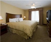 Photo of Homewood Suites - Chesapeake, VA - Chesapeake, VA