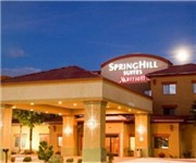 Photo of Springhill Suites-Victorville - Hesperia, CA - Hesperia, CA