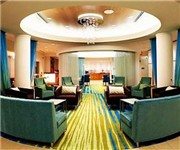 Photo of SpringHill Suites by Marriott Waukegan/Gurnee Hotel - Waukegan, IL - Waukegan, IL