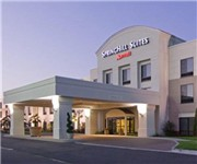 Photo of Springhill Suites - Windsor Locks, CT - Windsor Locks, CT