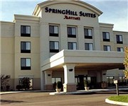Photo of Springhill Suites-Erie - Erie, PA - Erie, PA