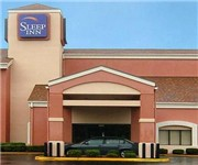 Photo of Sleep Inn - Bessemer, AL