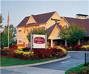 Photo of Residence Inn Dayton North - Dayton, OH