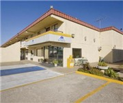 Photo of Americas Best Value Inn - Tulsa, OK - Tulsa, OK
