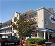 Photo of Suburban Extended Stay Bay Meadows - Jacksonville, FL - Jacksonville, FL