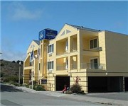 Photo of Holiday Inn Express Hotel & Suites Pacifica - Pacifica, CA