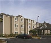 Photo of Holiday Inn Jacksonville Airport Hotel - Jacksonville, FL