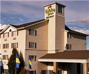 Photo of Holiday Inn Express Wenatchee - Wenatchee, WA