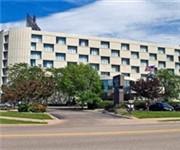 Photo of Holiday Inn Select Appleton - Appleton, WI