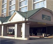 Photo of City Place Inn & Suites - Springfield, MA