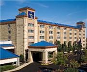 Photo of Holiday Inn Express Palatine - Palatine, IL