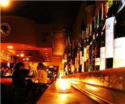 Photo of Candlelight Coffee House and Wine Bar - San Antonio, TX