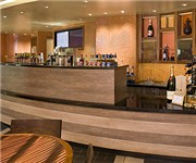 Photo of Fortuna Coffee and Wine Bar - Las Vegas, NV