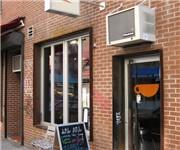 Photo of Ini Ani Espresso & Wine Bar - New York, NY