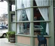 Photo of Market Avenue Wine Bar - Cleveland, OH