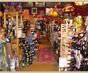 Photo of Oregon Wine Cellars Etc - Coos Bay, OR