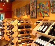Photo of Savvy Cellar Wine Bar & Wine Shop - Redwood City, CA