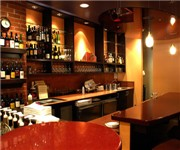 Photo of The Cafe & Wine Bar at Poor Richards - Colorado Springs, CO