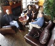 Photo of The Met Coffee & Wine Bar - Renton, WA