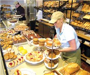 Photo of Panera Bread - Edgewater, NJ