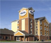 Photo of Suburban Extended Stay Hotel - South Bend, IN - South Bend, IN