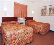 Photo of Suburban Extended Stay Hotel - Modesto, CA - Modesto, CA