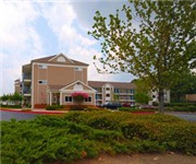 Photo of Suburban Extended Stay - Chamblee, GA - Chamblee, GA