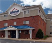 Photo of Suburban Extended Stay Hotel - Virginia Beach, VA - Virginia Beach, VA