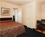 Photo of Suburban Extended Stay Hotel - Fayetteville, NC - Fayetteville, NC