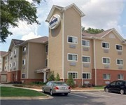 Photo of Suburban Extended Stay Fort Benning - Columbus, GA - Columbus, GA