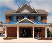 Photo of Suburban Extended Stay-Richmnd - Richmond, VA - Richmond, VA