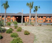 Photo of Suburban Extended Stay - Warner Robins, GA - Warner Robins, GA