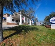 Photo of Suburban Extended Stay Hotel - Tallahassee, FL - Tallahassee, FL