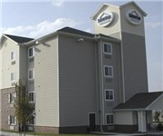 Photo of Suburban Extended Stay - Bentonville, AR - Bentonville, AR