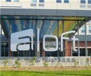 Photo of Aloft Las Colinas - Irving, TX